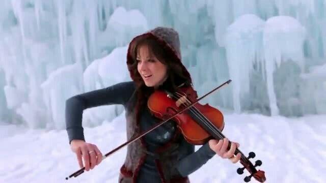 Дастеп виолончель слушать