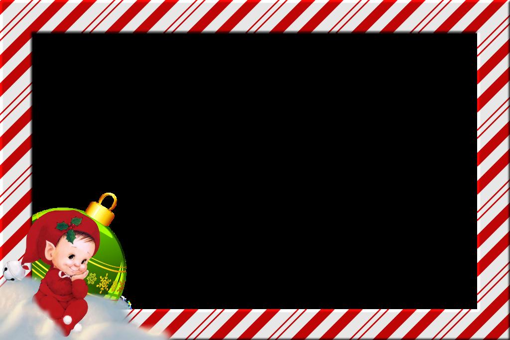 Christmas frame transparentbackground openindraw ...