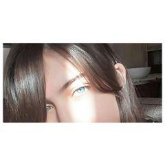 freetoedit eye