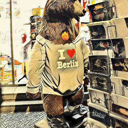festivaloflights pameeting6 berlin my_berlin myberlin