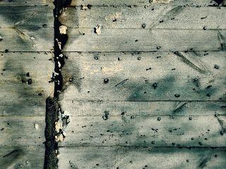 wall freetoedit minimalism
