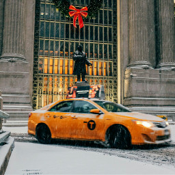 grittystreet streetphotography nyc taxi newyork
