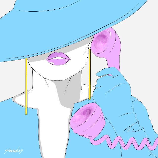 Airlock love. #original #artdeco #synthpop #retrowave #techno #fashion #popart #1980s