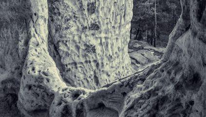 nature naturephotography landscape landschaft landscapephotography