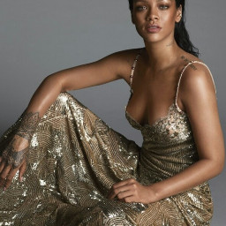 rihanna robynrihannafenty beautiful sexy
