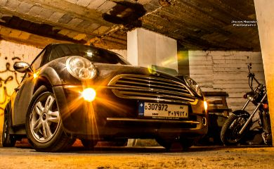 cars 4wheels sportsphotography lowlight stareffect
