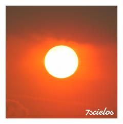 sun aro photo winter soldeinvierno freetoedit