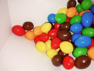 freetoedit colors candies sweet
