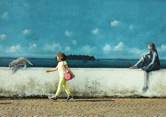 style streetphotography streetart streetstyle children