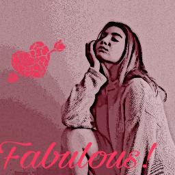 freetoedit fabulous watchme