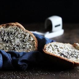 pan chia cakepuntcom photography food