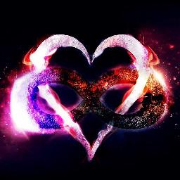 heartsandglitter