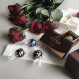 godiva chocolate jeanpaulhavin chocolatelover chocoholic