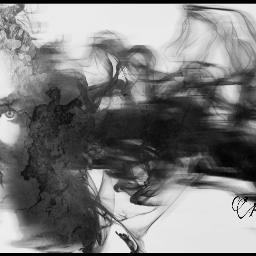 dark darkart darkside darkness antiselfie doubleexposure layersonlayers blackandwhite woman veils disintegration photomanipulation manipulation drawing soft emotions artistic myartwork myart nofreetoedit