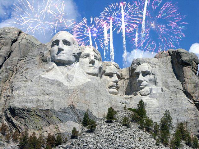 freetoedit presidentsday