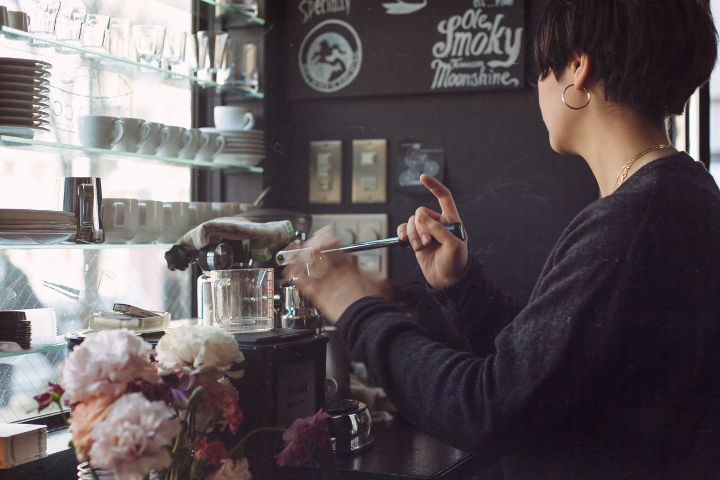 35mmfilmphotography film tabacco vsco streetphotography