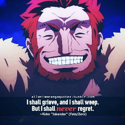 anime animequotes quotesandsayings notminejustfilteredit freetoedit
