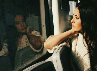 woman photography amateurphotographer canon canonistas freetoedit