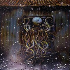 freetoedit magiceffect gradienteffect octopus