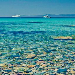 mareazzurro acquatrasparente amoreinfinito estati sardegna