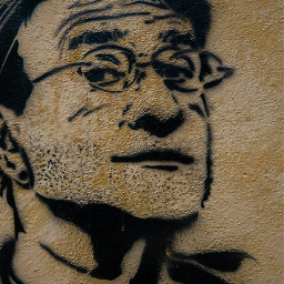 freetoedit luciodalla bologna graffito streetart