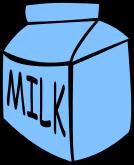 #freetoedit #ftestickers #milk