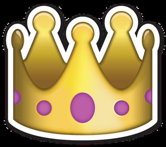 Resultado de imagen de corona png