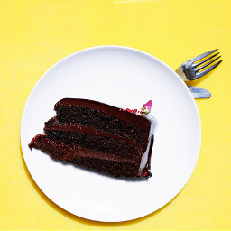 freetoedit dessert yummy tasty chocolate