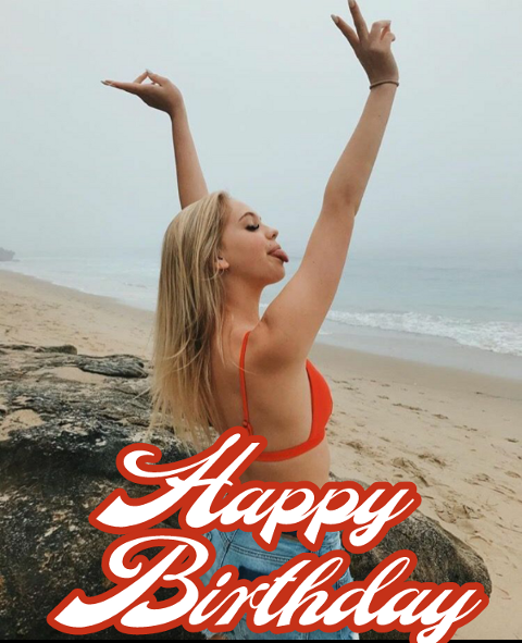 #happybirthdayjordyn