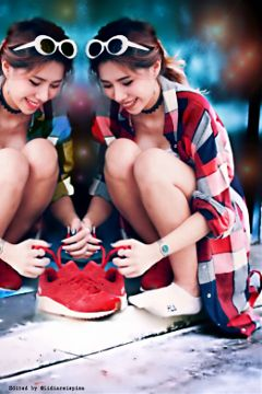 freetoedit mirrored mirrors mirror edited