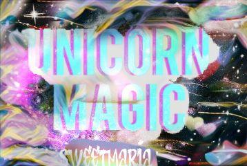 freetoedit magicworld