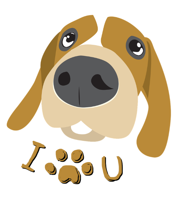 #freetoedit #ftestickers #dog #sorry