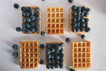 freetoedit waffle tasty