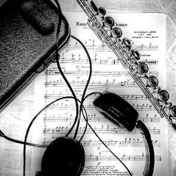 flute fluteplayer brandon my music freetoedit