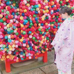 freetoedit japan japanese kyoto kimono