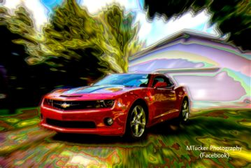 camaro cars chevrolet photography