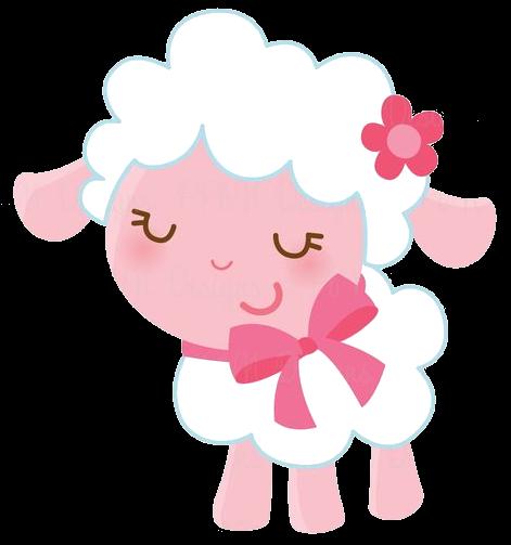 #ovelha
