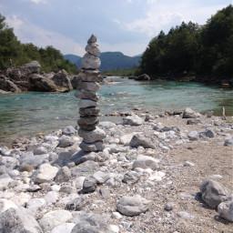 dpcstacking so isonzo slovenija