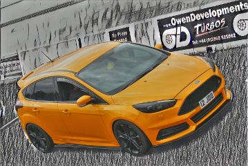 cars colorsplash racing