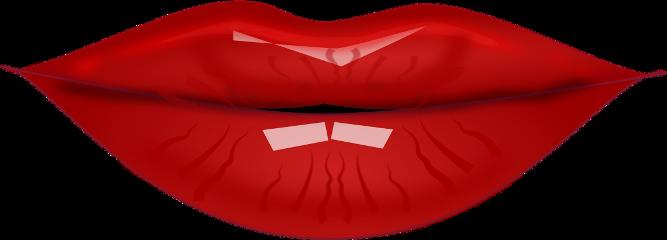lips freetoedit