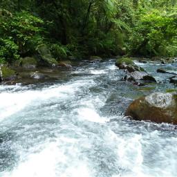 river freetoedit